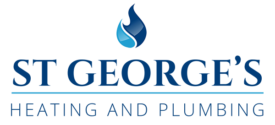 St George's Heating and Plumbing